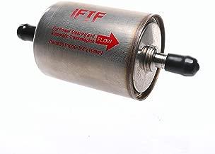 Best transmission filter inline Reviews