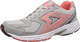 Power Women's Burton L Running Shoes