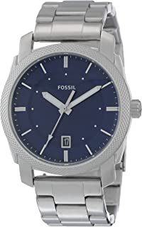 Fossil Men's Machine - FS5340