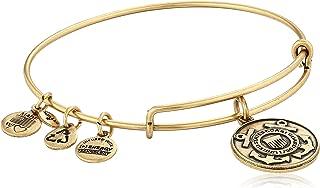 gold coast jewelry