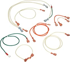 Pentair 471202 DSI Wiring Replacement Kit MiniMax 100 Pool and Spa Heater