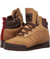 adidas Skateboarding - Jake Boot 2.0