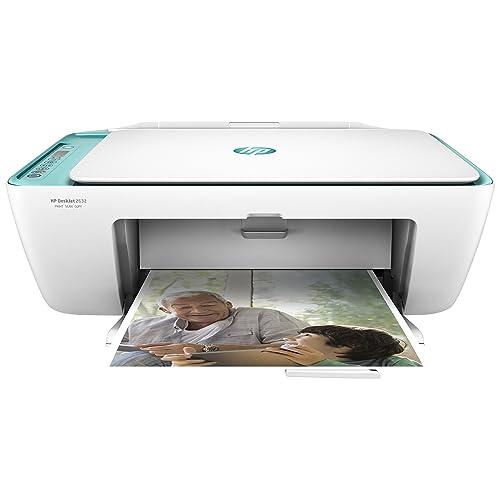 Wireless Printer: Amazon co uk