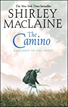Best the camino a journey of the spirit Reviews