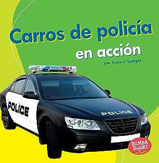 Best spanish police car Reviews