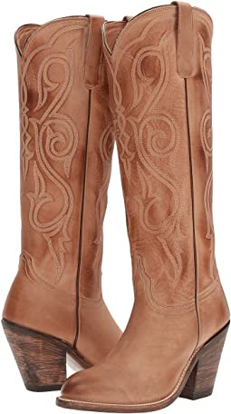 47fc1190713 Women's Lucchese Boots + FREE SHIPPING | Shoes | Zappos.com