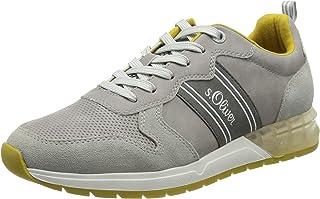 s.Oliver Herren 5-5-13606-26 Sneaker