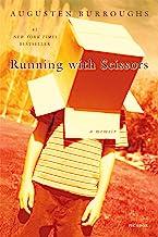 Running with Scissors: A Memoir PDF