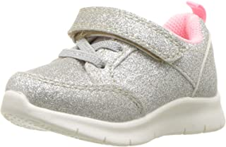 OshKosh B'Gosh Kids Reipurt Girl's Boy's Lightweight Sneaker US