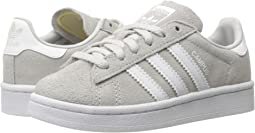 adidas Originals Kids - Campus (Little Kid)