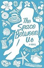Space Between Us