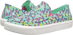 Crocs Kids CitiLane Roka (Toddler/Little Kid)