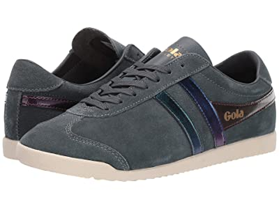 Gola Bullet Flash (Graphite/Multi) Women