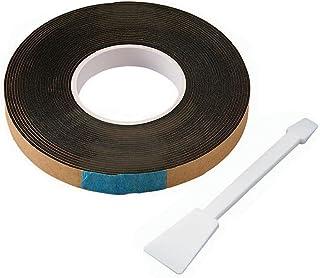 コジット IH調理器の保護テープ
