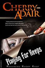 Playing for Keeps Enhanced Short Story (T-FLAC) (English Edition)