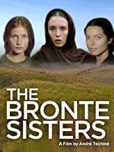 The Brontë Sisters (English Subtitled)