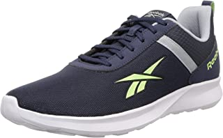 Reebok Men's Emergo Runner Running Shoe