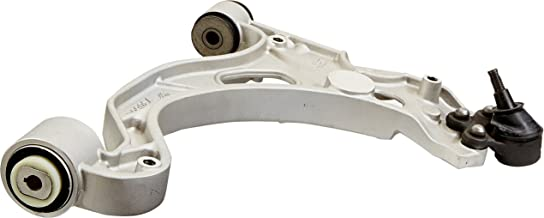 gx470 lower control arm