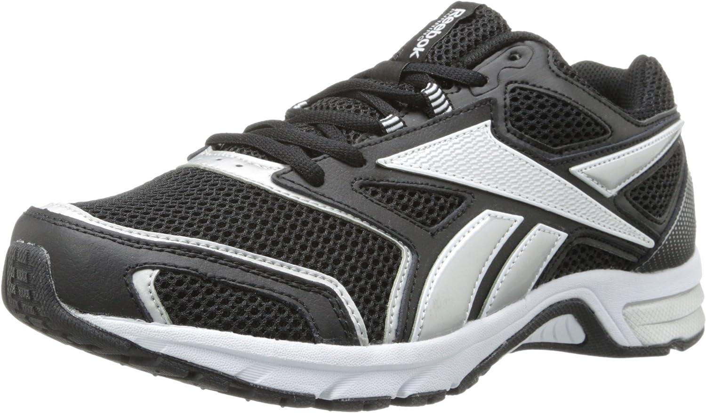 Reebok Men's Southrange Run L Running shoes