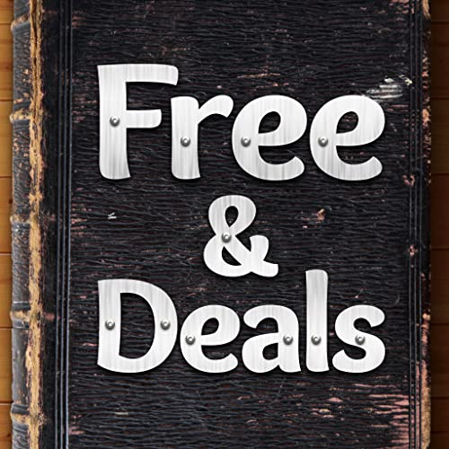 Kindle Fire Books - Free Kindle Books & Kindle Book Deals