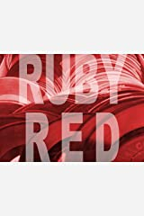 Ruby Red Kindle Edition