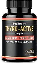 porcine thyroid nutri meds