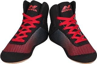 Nivia Men's Casual Shoes Online: Buy