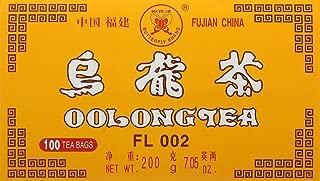 Best oolong tea brands Reviews