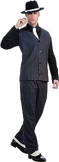 Best roaring twenties suit Reviews