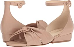 Nine West Lumsi Sandal