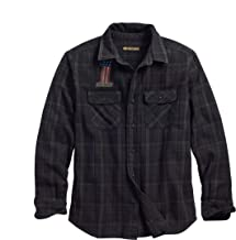 Best cloth for man Reviews