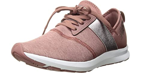 New Balance Women's FuelCore Nergize V1 Cross Trainer only $31.99