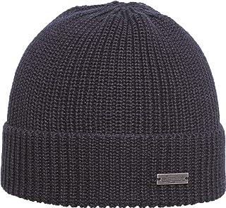 532552c8b2 Amazon.fr : bonnet marin
