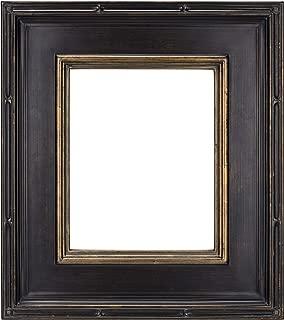 canvas frames ready made