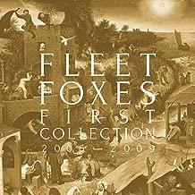 Best fleet foxes box set vinyl Reviews