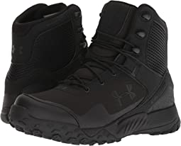 e103fbfc55e Women s Under Armour Shoes + FREE SHIPPING