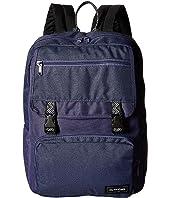 Dakine - Shelby Backpack 12L