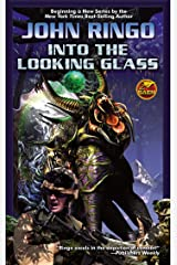 Into the Looking Glass Kindle Edition