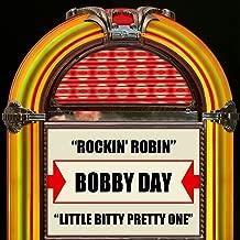 Rockin' Robin / Little Bitty Pretty One