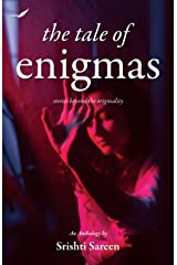 The Tale of Enigmas Kindle Edition