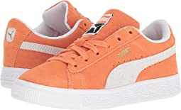 Puma Kids Suede Classic (Little Kid)