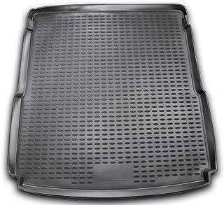 Suchergebnis Auf Für Kofferraummatten Tuningschnellversand Alle Preise Inkl Mwst Kofferraumm Auto Motorrad