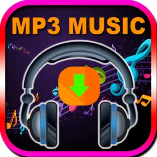 Best mp3 tune song Reviews