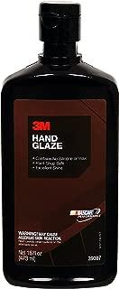 3M 39007 Hand Glaze, 16 fl oz