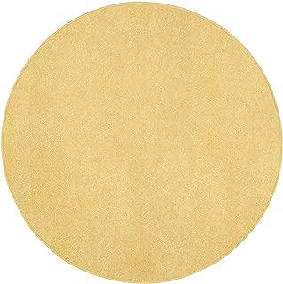 Best 12' round outdoor rug Reviews