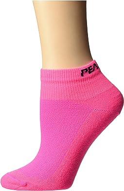 Pearl Izumi - W Attack Low Sock