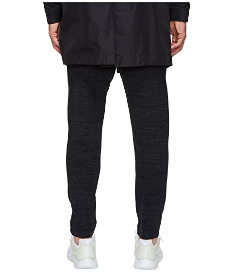 Nike 15 Nike Sportswear Advance Pant Sportswear gPOgxqBz