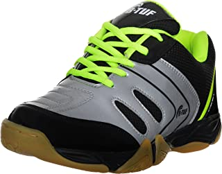 B-Tuf Unisex's Empower Multisport Training Shoes