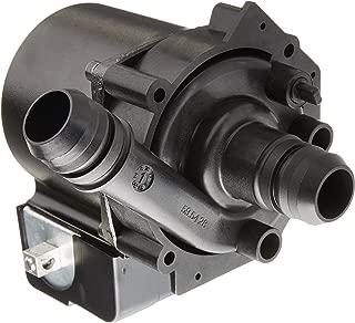 Grundfos V4-53SB-MZAB 115V Grundfos Circulating Barb Pump