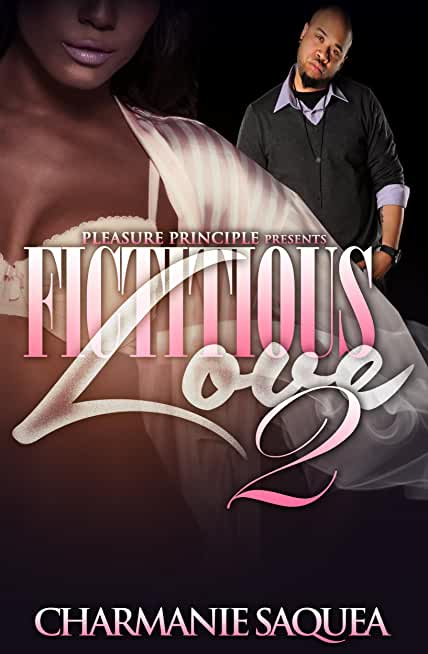 Fictitious Love 2 (English Edition)